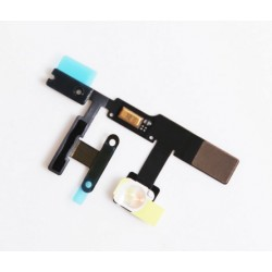 iPad Pro 9.7 Power Button Flex Cable