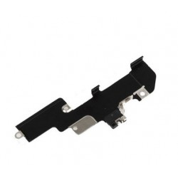 Modulo Antenna Con Buzzer Suoneria Y Connettore Audio Originale Per iPhone 4