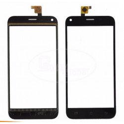 Genuine Archos 50 Helium Plus Touch Screen Digitizer