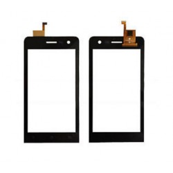 Genuine Archos 45 Helium 4G Touch Screen Digitizer