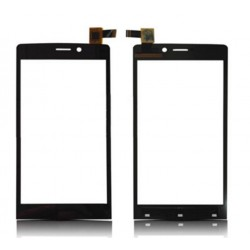 Genuine Archos 50 Diamond Touch Screen Digitizer