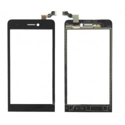Genuine Archos 50b Helium 4G Touch Screen Digitizer