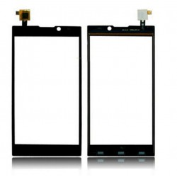 Pantalla Tactil Touch Screen Archos 50B Oxygen