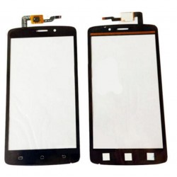Genuine Archos 52 Platinum Touch Screen Digitizer