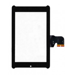 Genuine ASUS Fonepad 7 ME372CG Touch Screen Digitizer