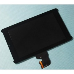 ASUS Fonepad 7 ME372CG Complete Replacement Screen