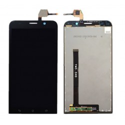 Asus ZenFone 2 (ZE550ML) Complete Replacement Screen