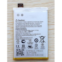Asus ZenFone 2 (ZE550ML) Battery