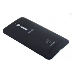 Asus ZenFone 2 (ZE550ML) Genuine Black Battery Cover