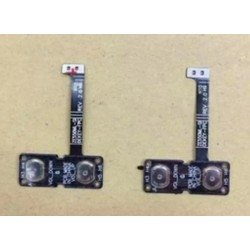 Asus ZenFone 2 (ZE551ML) Power Button Flex Cable