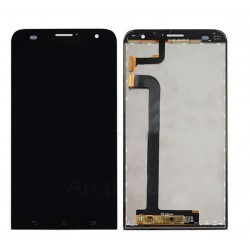 Asus Zenfone 2 Laser ZE550KL Complete Replacement Screen