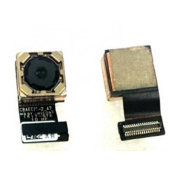 Back Camera Module With Flash Light For Asus Zenfone 2 Laser ZE551KL