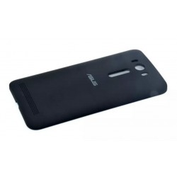 Asus Zenfone 2 Laser ZE551KL Genuine Black Battery Cover