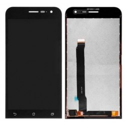 Asus Zenfone 2E Complete Replacement Screen