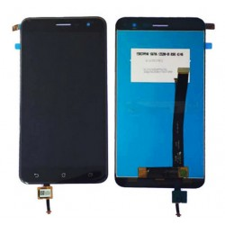 Asus Zenfone 3 ZE520KL Complete Replacement Screen