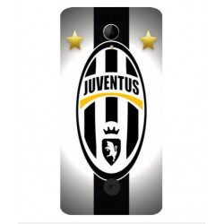 Acer Liquid Zest Plus Juventus Cover