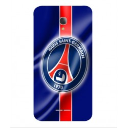 Funda PSG Para Alcatel Fierce 4