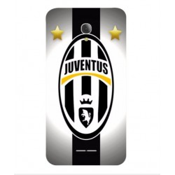 Juventus Custodia Per Alcatel Fierce 4