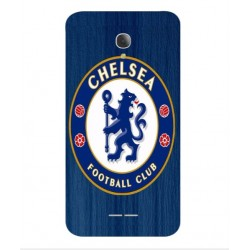 Chelsea Custodia Per Alcatel Fierce 4