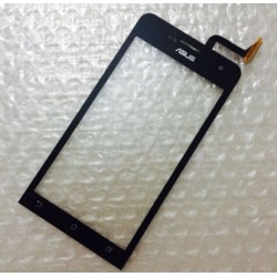 Genuine Asus Zenfone 5 A502CG Touch Screen Digitizer
