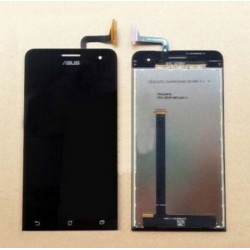 Asus Zenfone 5 A502CG Complete Replacement Screen