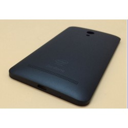 Asus Zenfone 5 A502CG Genuine Black Battery Cover