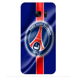 Samsung Galaxy S7 Edge PSG Football Case