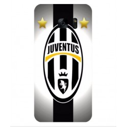 Samsung Galaxy S7 Juventus Cover
