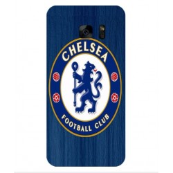 Coque Chelsea Pour Samsung Galaxy S7