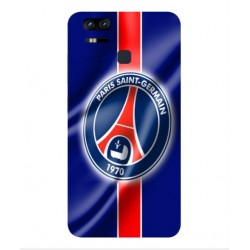 Asus Zenfone 3 Zoom ZE553KL PSG Football Case