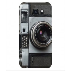 Samsung Galaxy S7 Active Camera Cover