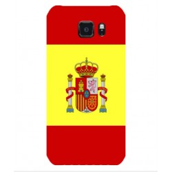 Samsung Galaxy S7 Active Spain Cover