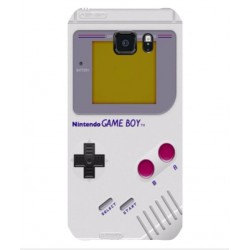 Samsung Galaxy S7 Active Game Boy Cover