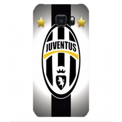 Samsung Galaxy S7 Active Juventus Cover