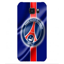Samsung Galaxy S7 Active PSG Football Case