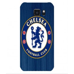 Samsung Galaxy S7 Active Chelsea Cover