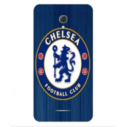 Chelsea Custodia Per Alcatel Pop 4