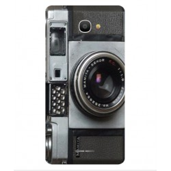 Alcatel Pop 4S Camera Cover