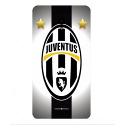 Fonda Juventus Para Alcatel Pop Star LTE