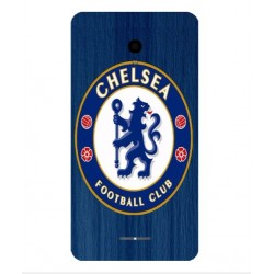 Coque Chelsea Pour Alcatel Pop Star LTE