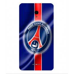 Funda PSG Para Alcatel Pop Star LTE