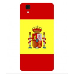 Wiko Fizz Spain Cover
