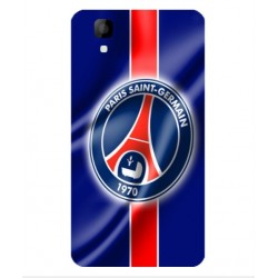 Wiko Goa PSG Football Case