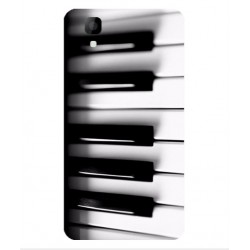 Wiko Goa Piano Cover
