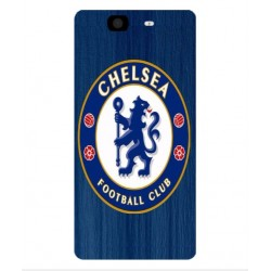 Coque Chelsea Pour Wiko Highway 4G
