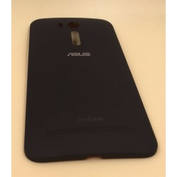 Asus Zenfone Go ZB551KL Genuine Black Battery Cover