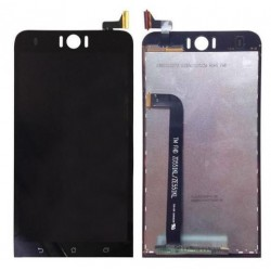 Asus Zenfone Selfie ZD551KL Complete Replacement Screen