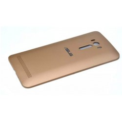 Asus Zenfone Selfie ZD551KL Gold Color Battery Cover