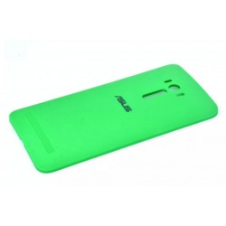 Asus Zenfone Selfie ZD551KL Genuine Green Battery Cover