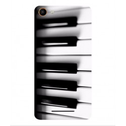 Wiko Jerry Piano Cover